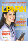 Making the Transition from LPN to RN Cover Image