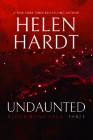 Undaunted (Blood Bond Saga #3) Cover Image