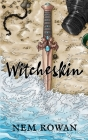 Witcheskin Cover Image