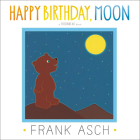 Happy Birthday, Moon (Moonbear Books) Cover Image