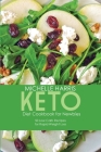 Keto Diet Cookbook for Newbies: 50 Low Carb Recipes for Rapid Weight Loss Cover Image