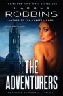 The Adventurers Cover Image