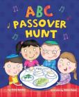ABC Passover Hunt Cover Image