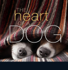 The Heart of a Dog Cover Image