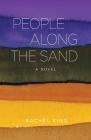 People Along the Sand Cover Image