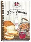 Recipes from the Farmhouse (Everyday Cookbook Collection) Cover Image