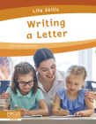Writing a Letter Cover Image