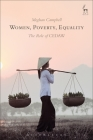 Women, Poverty, Equality: The Role of Cedaw Cover Image