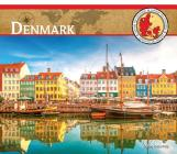 Denmark (Explore the Countries Set 4) Cover Image