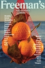 Freeman's: Home: The Best New Writing on Home Cover Image