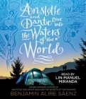 Aristotle and Dante Dive into the Waters of the World Cover Image