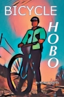 Bicycle Hobo Cover Image