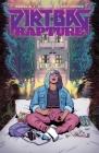Dirtbag Rapture Vol. 1 Cover Image