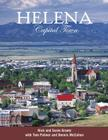 Helena: Capital Town Cover Image