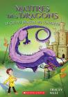 Ma?tres Des Dragons: N? 8 - Le Cri Du Dragon Du Tonnerre (Maitres Des Dragons #8) Cover Image