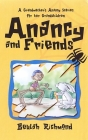 Anancy and Friends Cover Image