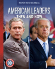 American Leaders: Then and Now Cover Image