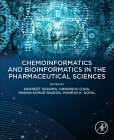 Chemoinformatics and Bioinformatics in the Pharmaceutical Sciences Cover Image