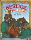 Berlioz the Bear Cover Image