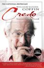 Credo Cover Image
