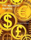 The Mystery of Banking Cover Image