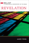 Revelation (Belief: A Theological Commentary on the Bible) Cover Image