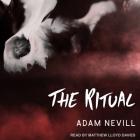 The Ritual Cover Image