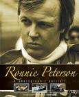Ronnie Peterson: A Photographic Portrait Cover Image