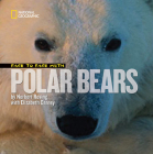 Face to Face with Polar Bears Cover Image