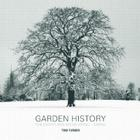 Garden History: Philosophy and Design 2000 BC 2000 Ad Cover Image