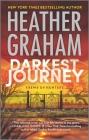 Darkest Journey (Krewe of Hunters #20) Cover Image