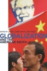 Globalization and the American South Cover Image