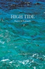 High Tide: Poetry & Postcards Cover Image
