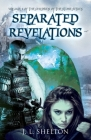 Separated Revelations Cover Image