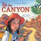 In the Canyon Cover Image