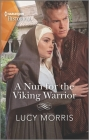 A Nun for the Viking Warrior Cover Image