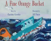 A Fine Orange Bucket Cover Image