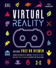 Virtual Reality Cover Image