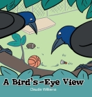 A Bird's-Eye View Cover Image