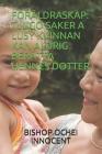 Föräldraskap: Tjugo Saker a Lusy Kvinnan Kan Aldrig Berätta Hennes Dotter Cover Image