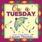 On a Tuesday Cover Image