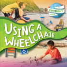 Using a Wheelchair Cover Image