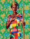 Kehinde Wiley: The World Stage Jamaica Cover Image