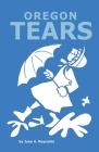 Oregon Tears Cover Image
