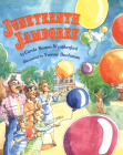 Juneteenth Jamboree Cover Image