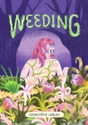 Weeding Cover Image