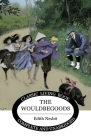 The Wouldbegoods Cover Image