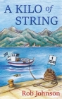 A Kilo of String Cover Image