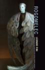 Rogomelec Cover Image