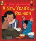 A New Year's Reunion: A Chinese Story Cover Image